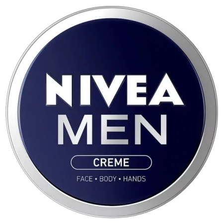 Nivea-Men-Creme-150ml-374727.jpg