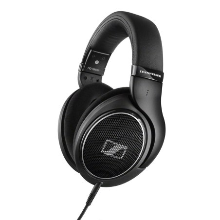 product_detail_x2_desktop_HD_598SR-sennheiser-02.jpg